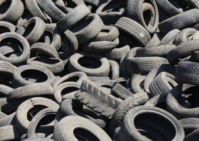 pneumatiques - pneus voitures